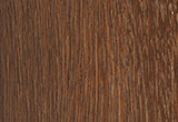 walnut_finish